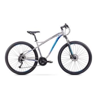 """Romet Rambler Fit 29"""" 2018 MTB Kerékpár"""
