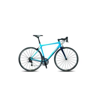 KTM REVELATOR ALTO 3300 Országúti kerékpár