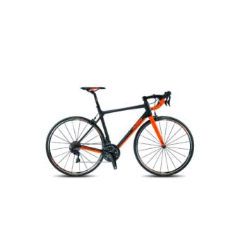KTM REVELATOR ALTO 4000 Országúti kerékpár