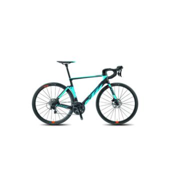 KTM REVELATOR LISSE ELITE Országúti kerékpár
