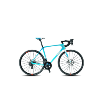 KTM REVELATOR SKY DMP eTap Országúti kerékpár