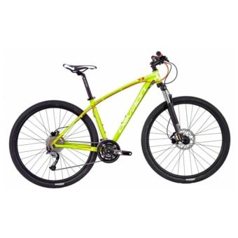 """Devron Riddle H2.9 2016 29"""" MTB Kerékpár"""