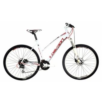 """Devron Riddle Lady LH1.7 2016 27,5"""" Női MTB Kerékpár"""