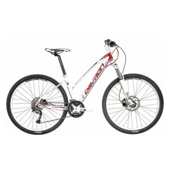 """Devron Riddle Lady LH2.7 27,5"""" Női MTB Kerékpár"""