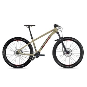 """Ghost Roket X 2018 27,5"""" MTB Kerékpár"""