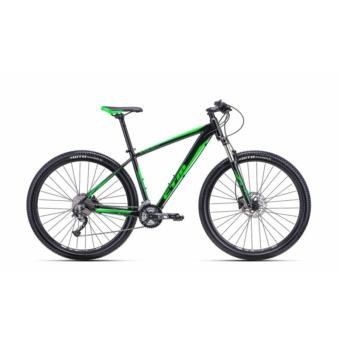 """CTM RAMBLER 2.0 2018 29"""" MTB Kerékpár"""
