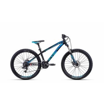CTM RAPTOR 1.0 2018 Dirt Kerékpár