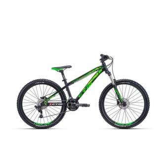 CTM RAPTOR 2.0 2018 Dirt Kerékpár