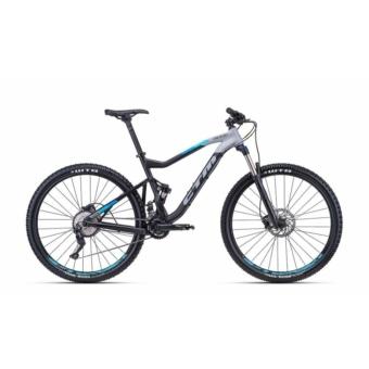 """CTM Ridge 2018 29"""" Összteleszkópos MTB Kerékpár"""
