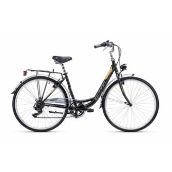 CTM Rita 1.0 2018 Városi kerékpár