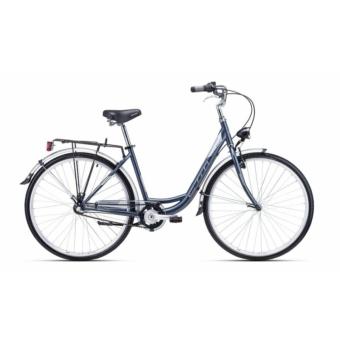 CTM Rita 2.0 2018 Városi kerékpár