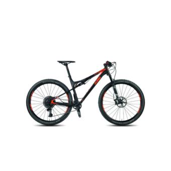 """KTM SCARP MASTER 12 2018 29"""" Összteleszkópos MTB Kerékpár"""
