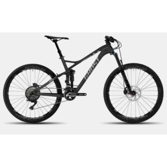 """Ghost SLamr 4.7 2018 27,5"""" Összteleszkópos MTB Kerékpár"""