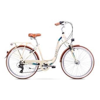 Romet Symfonia 26 2018 Városi kerékpár