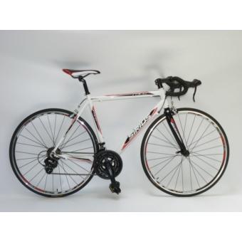 SIRIUS RACE ROAD Országúti kerékpár