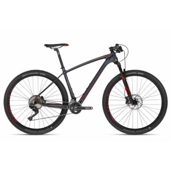 """Kellys Slage 50 2018 29"""" MTB Kerékpár"""