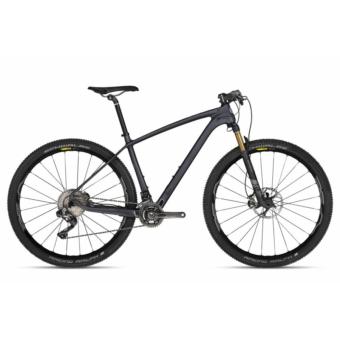 """Kellys Slage 90 2018 29"""" MTB Kerékpár"""