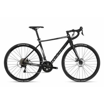 Kellys Soot 50 2018 Cyclocross Kerékpár