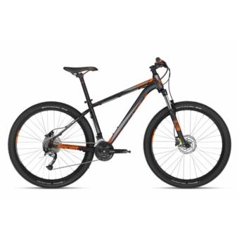 """Kellys Spider 50 2018 27,5"""" MTB Kerékpár"""