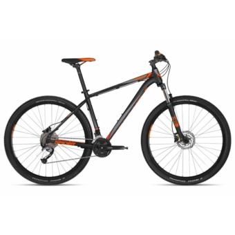 """Kellys Spider 50 2018 29"""" MTB Kerékpár"""