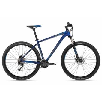 """Kellys Spider 70 2018 29"""" MTB Kerékpár"""