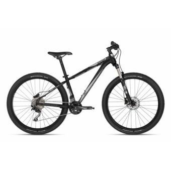 """Kellys Spider 90 2018 27,5"""" MTB Kerékpár"""