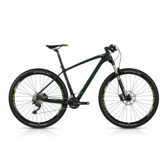 """Kellys Stage 30 2017 29"""" MTB Kerékpár"""