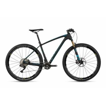 """Kellys Stage 90 2017 29"""" MTB Kerékpár"""