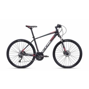CTM STARK 2.0 2018 Cross Trekking Kerékpár