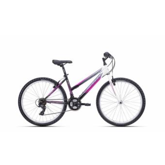 """CTM STEFI 1.0 2018 26"""" Női MTB Kerékpár"""