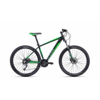 """CTM SWELL 1.0 2018 27,5"""" MTB Kerékpár"""