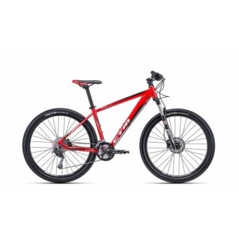 """CTM SWELL 3.0 2018 27,5"""" MTB Kerékpár"""