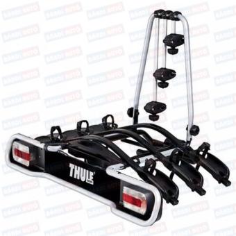 Thule EuroRide 943 vonóhoorgra szerelhető Kiegészítők/Kerékpárszállító
