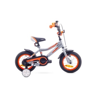 """Romet Tom 12"""" 2018 Gyermek Kerékpár"""