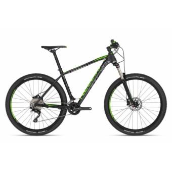 """Kellys Thorx 30 2018 27,5"""" MTB Kerékpár"""