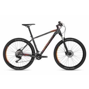 """Kellys Thorx 50 2018 27,5"""" MTB Kerékpár"""