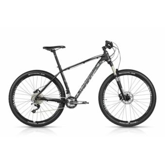 """Kellys Thorx 50 2017 27,5"""" MTB Kerékpár"""