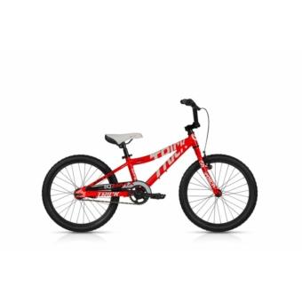 """Kellys Trick 2018 20"""" Gyermek Kerékpár"""