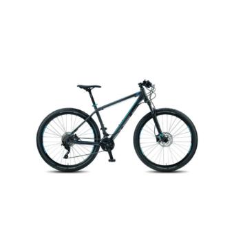 """KTM ULTRA FLITE 29.30 29"""" MTB Kerékpár"""