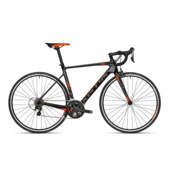 Kellys URC 30 2018 Országúti kerékpár