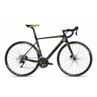 Kellys URC 50 2018 Országúti kerékpár