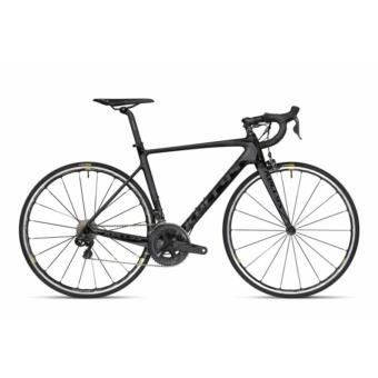 Kellys URC 90 2018 Országúti kerékpár
