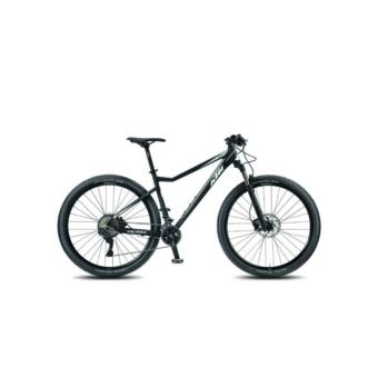 """KTM Ultra Ride 29.22 29"""" MTB Kerékpár"""