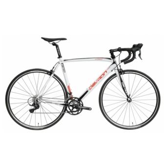 Devron Urbio R2.8 Országúti kerékpár
