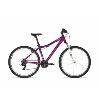 """Kellys Vanity 10 2018 27,5"""" Női MTB Kerékpár"""