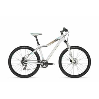 """Kellys Vanity 50 2018 27,5"""" Női MTB Kerékpár"""