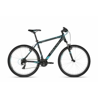 """Kellys Viper 10 2018 26"""" MTB Kerékpár"""