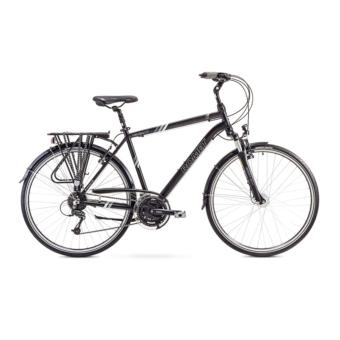 Romet Wagant 4 2018 Trekking Kerékpár