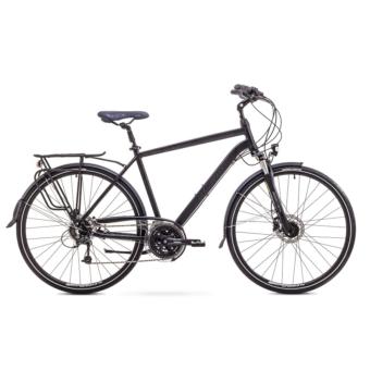 Romet Wagant 5 2018 Trekking Kerékpár