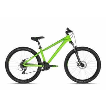 Kellys Whip 10 2018 Dirt Kerékpár